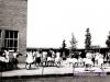 19 wm 1962 ong schoolgebouw SM g  zicht vanaf Muggenhoek_resize