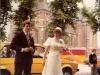 1978-huwelijk-mpa_resize