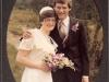 1978-huwelijk-mpd_resize