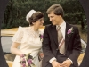 1978-huwelijk-mpe_resize