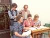 pietermieke-sep-1975_resize
