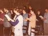 pietermieke-sep-1978_resize