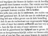 2002-editie-8-visieschets-toel-_resize