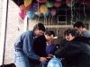 90-er-ballon-a_resize