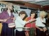 1987-afscheid-e-sweere-mrt-a_resize