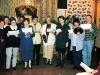 1997-afsch-y-meereboer-a_resize