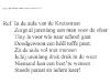 2000-dec-aulalied_resize