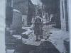 1949-mieke-ki-b-_resize