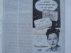 1949-mieke-ki-c-_resize