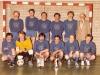 1982 kamp jubileumtoernooi zaalvoetbal_resize