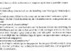 brief-2-steunst-frag-a_resize