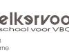 logo-elk-1995b-6oop_resize