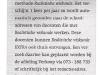 1995-kijkraam-infobulletin-e_resize