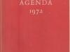 agenda-7172_resize