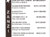 1976-zanzibar-a_resize