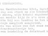 1983-jub-ch-vd-wegen-ot-1975-doltstraat-_resize