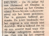 1995-15-juli-eindhovens-dagblad_resize