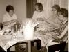 asperges-70-er-jaren_resize