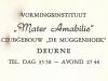 1960 beginjaren logo M.A._resize