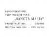 1969a logo SM 300p