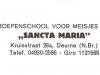 1975 logo SM_resize