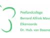 1999 logo start IVOD deel_resize