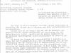 1951 juni lessen worden 50 min in schoojaar 5152_resize