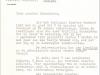 1955 nov lln V.G.L.O. uit Neerkant_resize