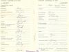 1956-1957 rap CvH klas 1c 3 1e rapport lg_resize