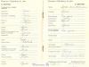 1956-1957 rap CvH klas 1c 4 2e rapport lg_resize