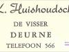 1956 logo RK Huishoudschool wm