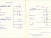 1958-1959 assis CvH c_resize