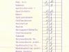 1958-1959 assis CvH j rapport_resize
