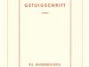 1958-1959 assis CvH k2 getuigschrift_resize