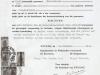 1954 vergunning voor St.Maria mulo_resize