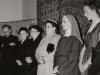 1955 ca MAS diplomering DW gem Deurne 12_540