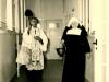1955 inzegening Sint Maria meisjesmulo 2