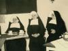 1955 okt 26 opening Sint Maria Mulo Kruisstraat 28 DeurneWiki 26.570