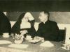 1955 okt opening Sint Maria Ulo op Kruisstraat 28 DeurneWiki 26.569