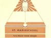 1961 logo Sint Maria meisjes ULO _resize
