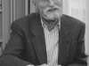 M10 Niel Steenbergen (1911-1997)