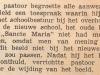 M5 1960 1026 onthulling Madonnabeeld detail f verslag dagblad Oost Brabant