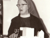 1969 Sint 2 DW Martien Verberne 380px-19.090