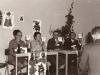 1969 Sint 3 DW Martien Verberne
