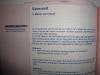 rimboea-dsc01295_resize