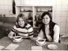 doe-dag-70-er-jaren-c_resize