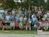 2005-2006 a Team AC wm _resize