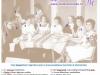 1960-er jaren team SM vs 2 wm in personeelskamer_bewerkt-1_resize