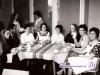 1962 ong schoolgebouw SM  personeel SM wm_resize