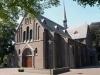 kerk-horst-america-2